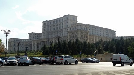 Pałac 3