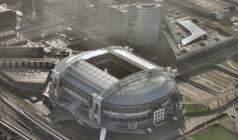 Amsterdam_Arena_Roof_Open