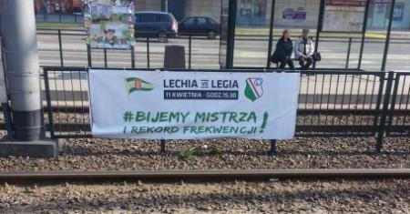 legia.net facebook