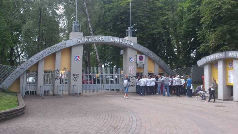 stadion-kasy--1024x576