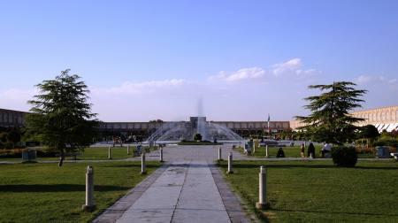 Naqsz-e Jahan
