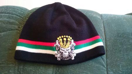 czapka Zagłębia
