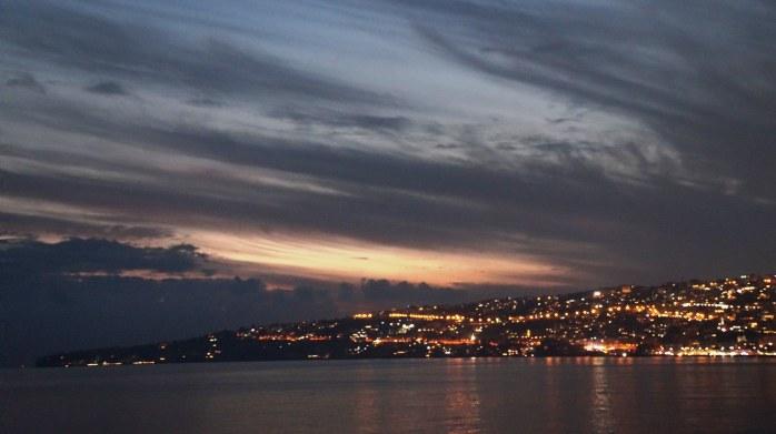 Panorama 2 fot. Ali
