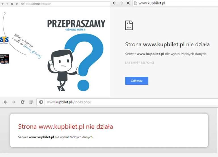 KupBilet-padły-serwery-strona-nie-działa-Puchar-Polski-2016-Legia-Lech